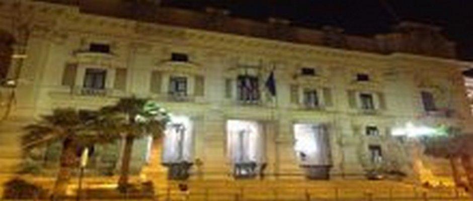 CALENDARIO NOMINE A T. D. SCUOLA PRIMARIA MILANO E MONZA E RELATIVE DISPONIBILITA'