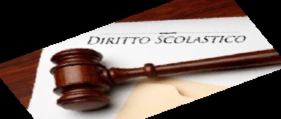 RICORSI PER DOCENTI ESCLUSI DAI CONCORSI STRAORDINARI