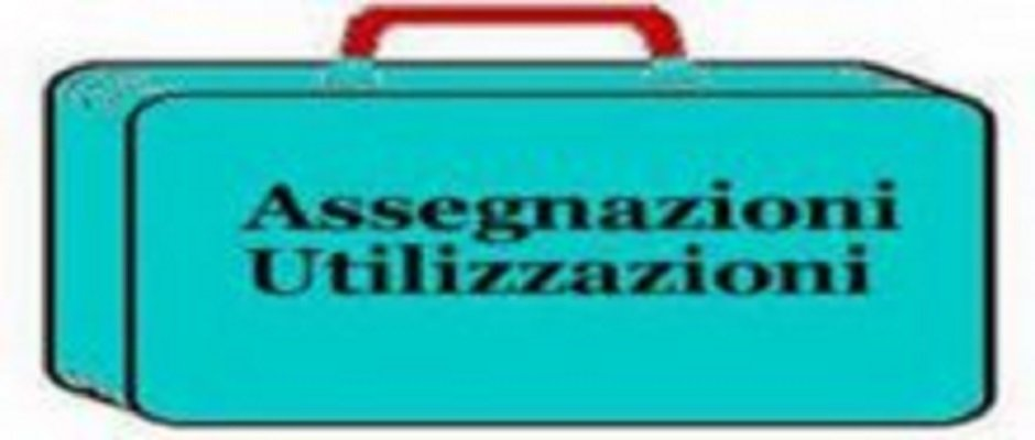ASSEGNAZIONI PROVVISORIE ED UTILIZZI A.S. 2021-22 per il personale docente ed Ata il termine della presentazione delle domande è previsto dal 15 Giugno al 5  Luglio 2021