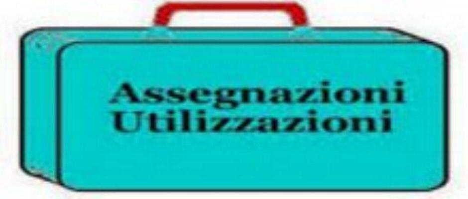 UTILIZZAZIONI E ASSEGNAZIONI PROVVISORIE A.S. 2017/18 SIGLATA L'IPOTESI DI CCNI