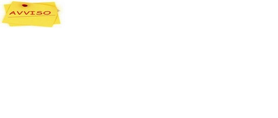 Operazioni propedeutiche al reclutamento per l'a.s. 2019/2020 – Graduatorie concorsuali ex DD.DD.GG. 105 e 106/2016, D.D.G. 85/2018 e D.D.G. 1546/18 – OPERAZIONI IN PRESENZA
