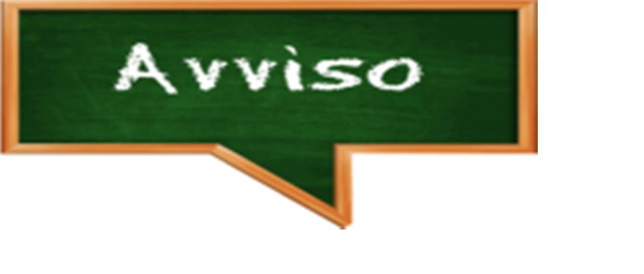 Mobilità del personale scolastico 2020/21: variazione date pubblicazione movimenti