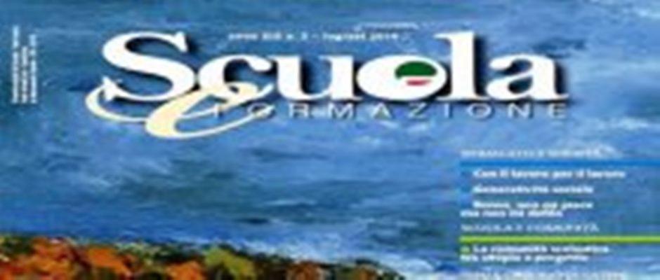 PUBBLICAZIONE MOVIMENTI MOBILITA' DELLA PRIMARIA 2017/18